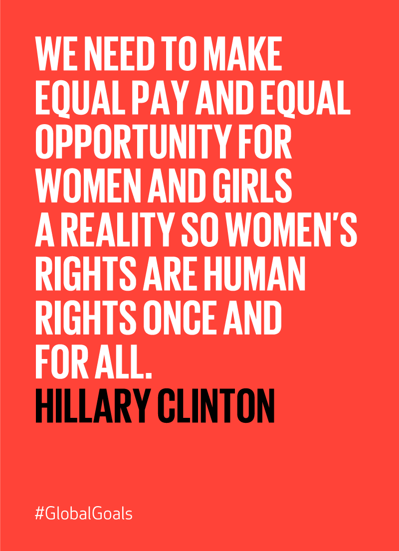 equal women equal pay The equal pay act requires equal pay for equal work.
