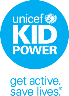 Get Active And Save Lives With Kid Power Up